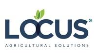 (PRNewsfoto/Locus Agricultural Solutions)