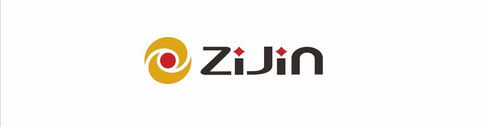 Zijin (CNW Group/Continental Gold Inc.)