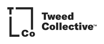 Logo: Tweed (CNW Group/Tweed Inc.)