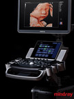 Mindray Answers Evolving Needs of Healthcare Industry with New Ultrasound Machine