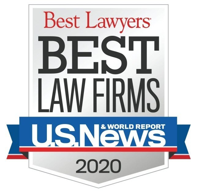 Best Lawyers Best Law Firms