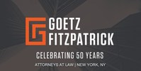 Goetz Fitzpatrick LLC