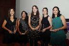 L'Oréal USA Announces Call For Applications For 2020 For Women In Science Fellowship Program