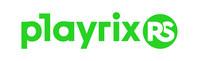 Playrix logo