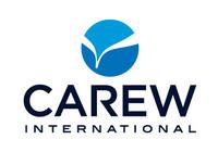 Carew International, Inc.