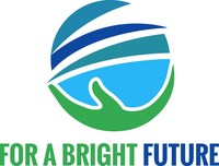 Louis Hernandez Jr.'s Foundation For A Bright Future logo (PRNewsfoto/Louis Hernandez Jr.'s Foundatio)