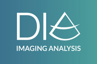 DiA Imaging Analysis (PRNewsfoto/DiA Imaging Analysis)