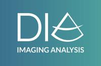 DiA_Imaging_Analysis_Logo