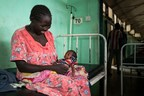 African Mission Healthcare Launches Campaign to Aid Africa's 'Forgotten' War Victims