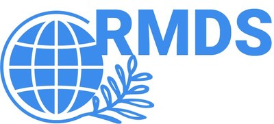RMDS Lab Logo