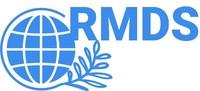 RMDS Lab Logo (PRNewsfoto/RMDS Lab)