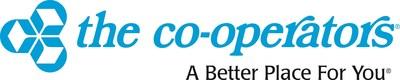 Co-operators (Groupe CNW/Co-operators)