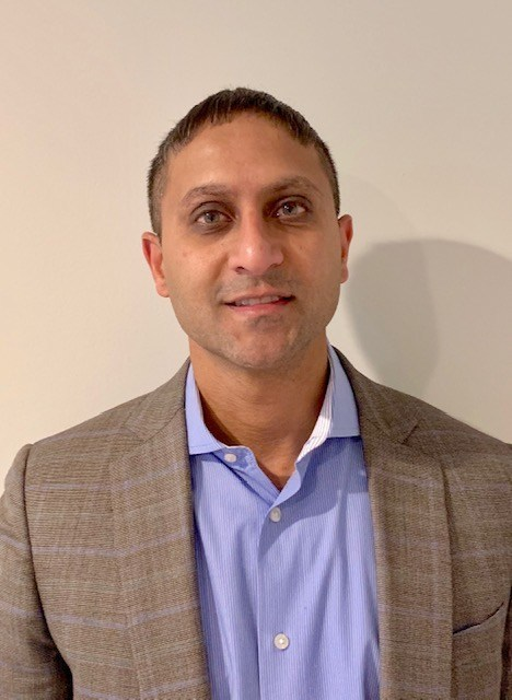 Yogesh Sabnis is appointed Chief Supply Chain Officer at Borden Dairy Company