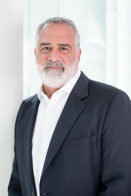 Kenneth Polcari, Consultant and Senior Market Strategist, SlateStone Wealth, LLC.