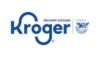 (PRNewsfoto/The Kroger Co.)