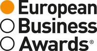 European Business Awards (PRNewsfoto/RSM,European Business Awards)