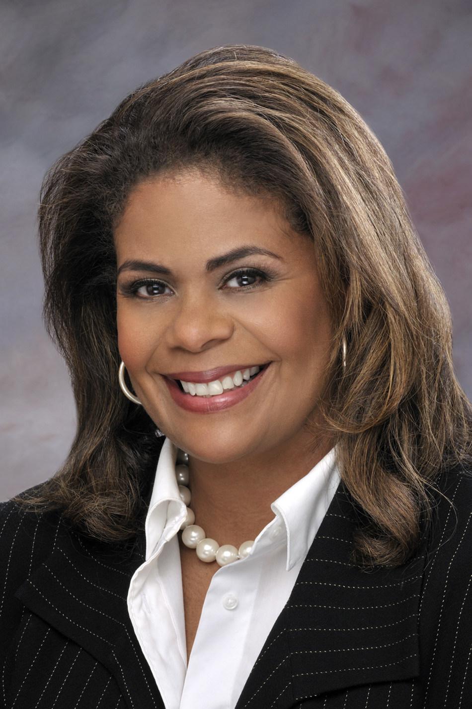 Sandra Rice