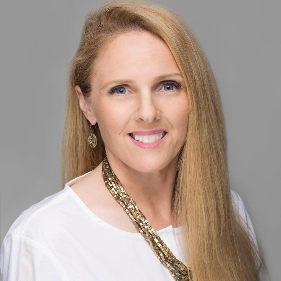 Invitation Homes Names Virginia Suliman Executive Vice President and Chief Information Officer