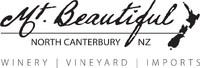 Mt. Beautiful USA Logo