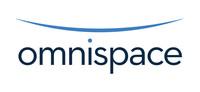 Omnispace logo (PRNewsfoto/Omnispace)