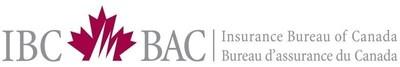 Insurance Bureau of Canada (CNW Group/Insurance Bureau of Canada) (Groupe CNW/Bureau d'assurance du Canada)