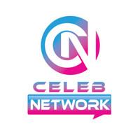 Celeb Network Announces New Website Relaunch