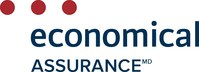 Ce Mardi je donne, Assurance Economical fait un don à 14 organismes de bienfaisance communautaires dans l'ensemble du pays, par l'entremise de son programme Choisissez votre organisme de bienfaisance. (Groupe CNW/Assurance Economical)