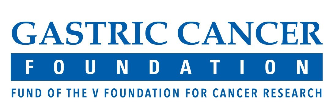Gastric Cancer Foundation 10th Anniversary Event Raises Over $250,000 To Support Gastric Cancer Programs And Research