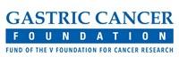 (PRNewsfoto/Gastric Cancer Foundation)