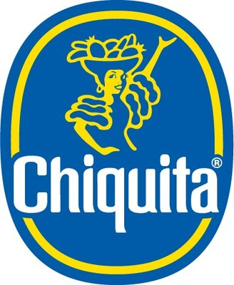 (PRNewsfoto/Chiquita Brands International)