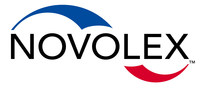 Novolex™ develops and manufactures diverse packaging and food service products that touch nearly every aspect of daily life for multiple industries ranging from grocery, food packaging, restaurant and retail to medical applications and building supplies. To learn more about Novolex, visit www.Novolex.com.
