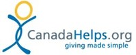#GivingTuesdayCA (CNW Group/CanadaHelps)