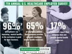 Employer-based Health Coverage Remains Strong, With Concerns about Affordability