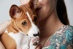 Bayer gives $90,000 to 9 domestic violence shelters through its Grants Fur Families program