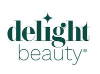 (PRNewsfoto/Universal Beauty Products, Inc.)