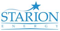 (PRNewsfoto/Starion Energy, Inc.)