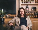 Geltor Names CPG Industry Veteran Gina Boswell To Board Of Directors