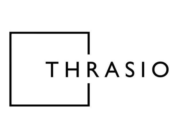 Thrasio_Logo