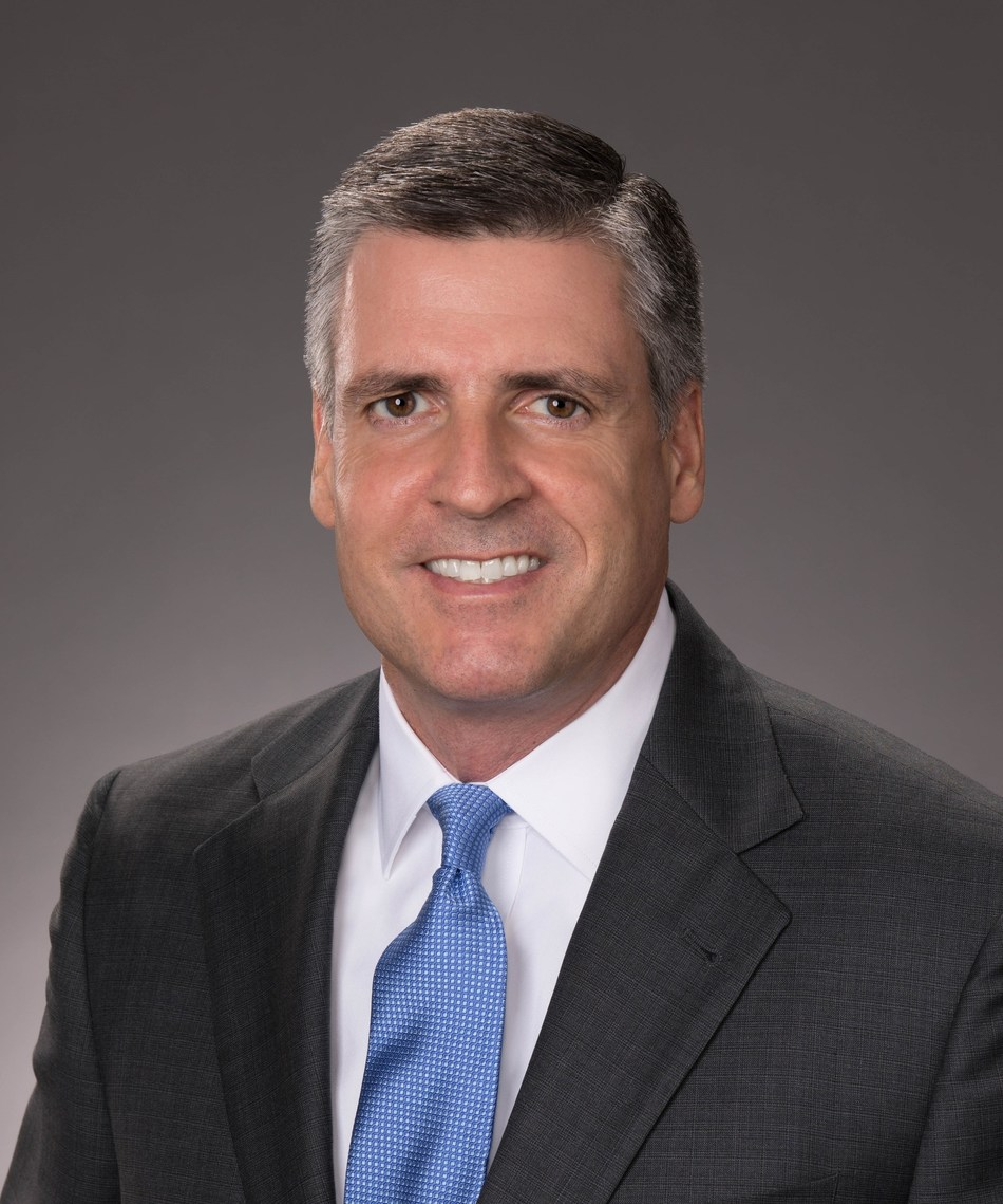 "Robert (""Bob"") Genovese, President and CEO of Delta-Energy Group, LLC"
