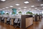 Ucommune Unveils Three New Co-Working Spaces Using Innovative Asset-light Management Model