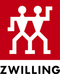 ZWILLING (CNW Group/ZWILLING J.A. Henckels)