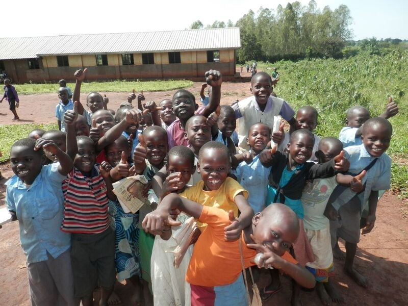 "The African Centres for Lightning and Electromagnetics Network (ACLENet) is spearheading the ""Lightning Kills! Save a Life in Africa Program"" to provide the vital gift of lightning protection at Uganda schools. Volunteers from the Lightning Protection Institute and Lightning Safety Alliance are helping to ensure that safety standards are met for the lightning protection system designs, materials and installations. Funding is needed to provide more school communities with this critical relief."