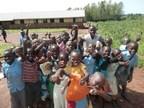 """Lightning Kills! Save a Life in Africa Program"" Provides Vital Gift of Lightning Protection for Schools"