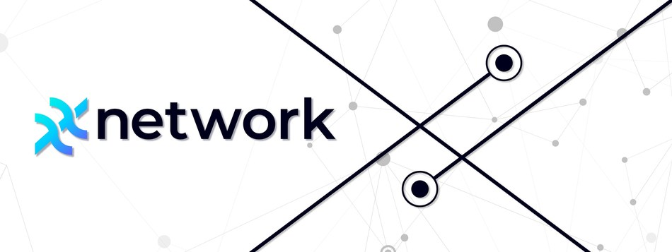 The xx network is a new type of platform, a protected digital sphere that allows users to share ideas and exchange value in a secure and private manner. The xx network combines functionality, robustness, and performance in a revolutionary way.