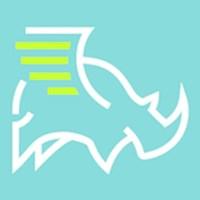 Bank Shot logo