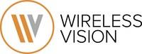 Wireless Vision logo