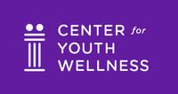 (PRNewsfoto/Center for Youth Wellness)