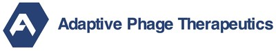 Adaptive Phage Therapeutics (APT)