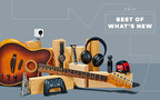 Popular Science announces 100 Best Products of 2019