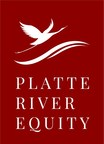 Platte River Equity Invests in GME Supply Co